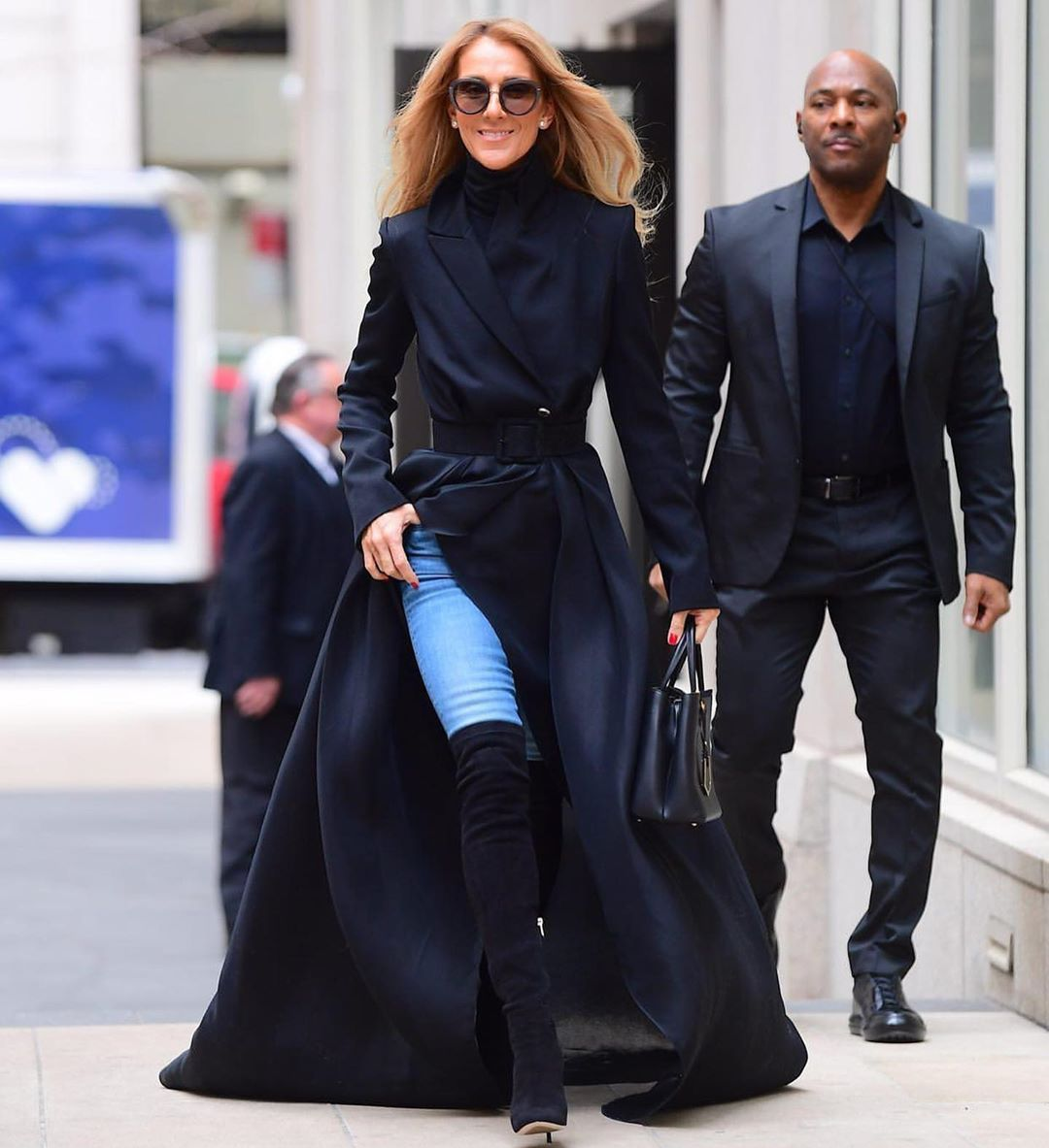 celine-dion-style-icon-style-rave