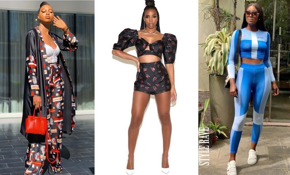 shop-two-piece-sets-boutique-online-fashion-style-celebrities-kelly-rowland