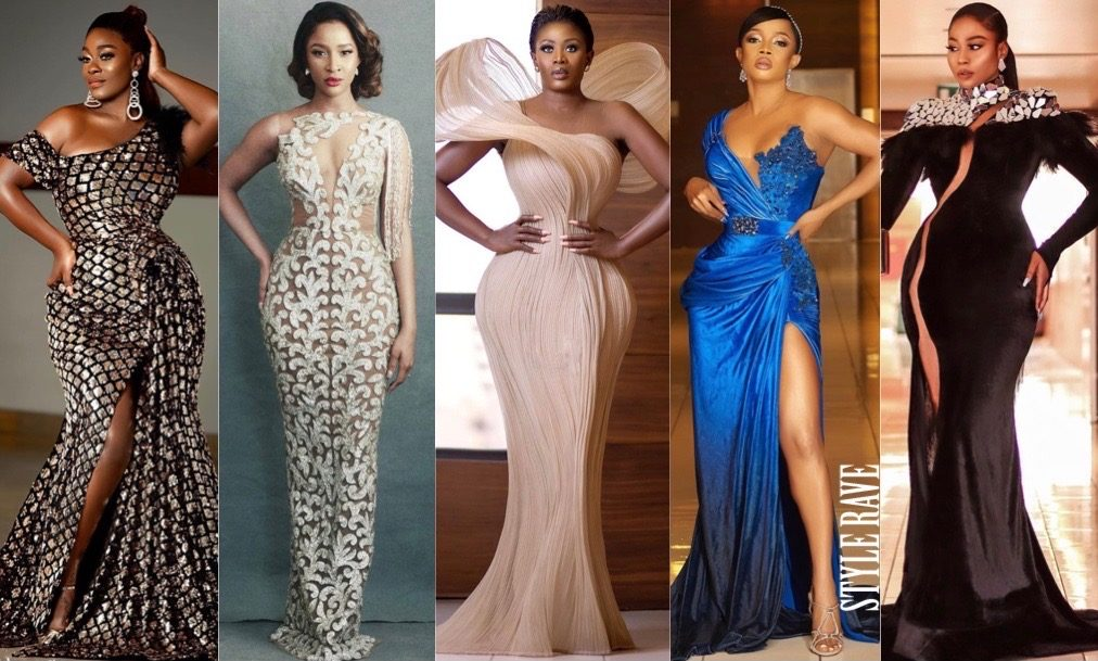 2020-amvcas-best-dressed-most-rave-worthy-looks-on-the-red-carpet-theravelist