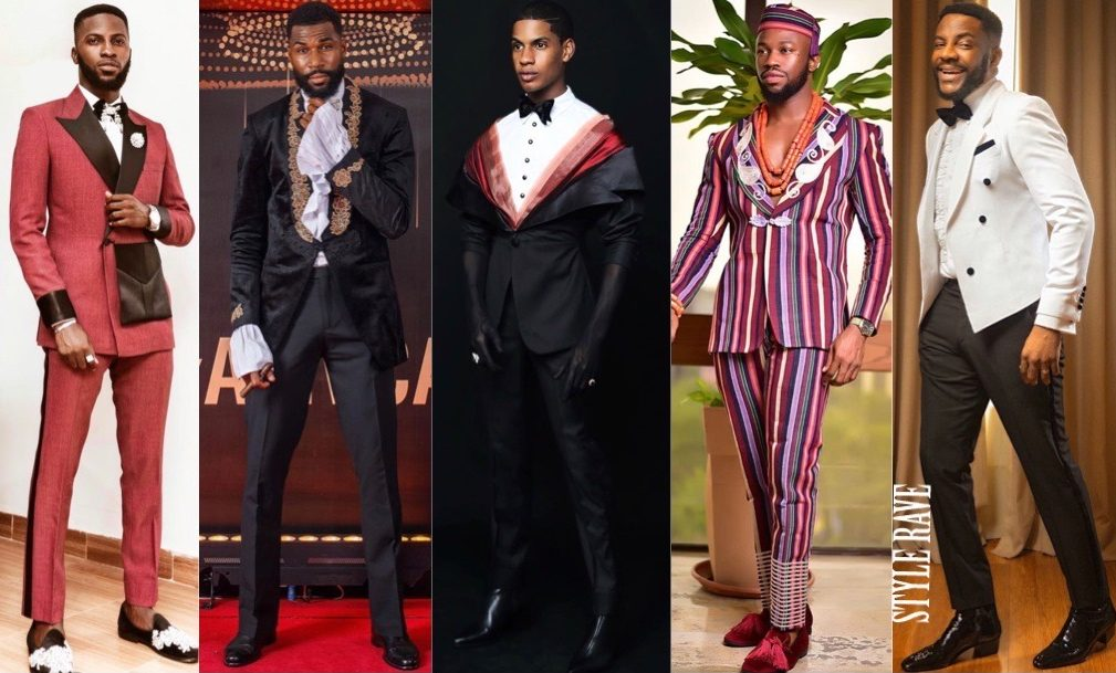 2020-amvcas-best-dressed-men-nigerian-celebrity-news-rave-worthy-looks-on-the-red-carpet-theravelist