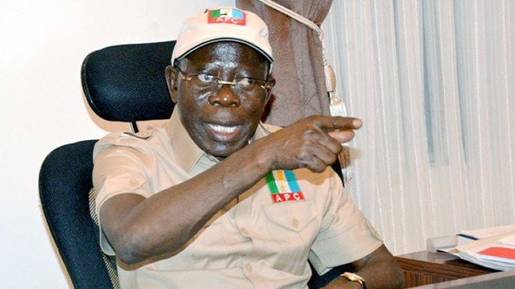 king-of-boys-2-oshiomole-latest-news-global-world-stories-monday-march-2020-style-rave