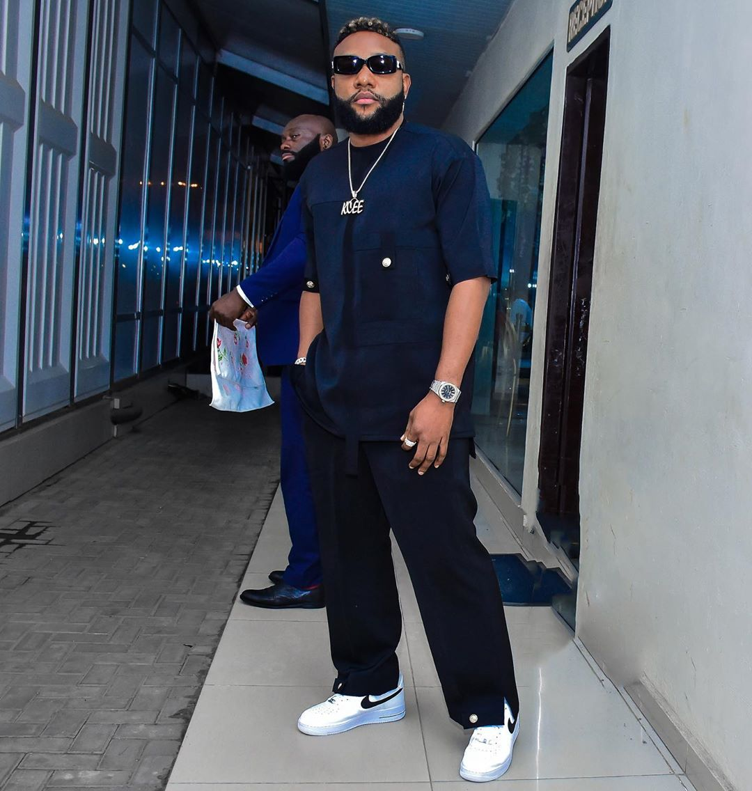 africa-male-celebrities-style-social-distancing-style-pandemic-style-rave