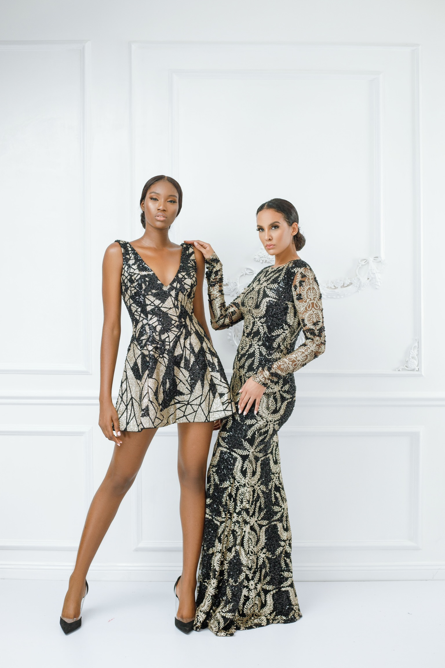 chidinma-obairi-releases-a-whimsical-ready-to-wear-fall-2020-collection