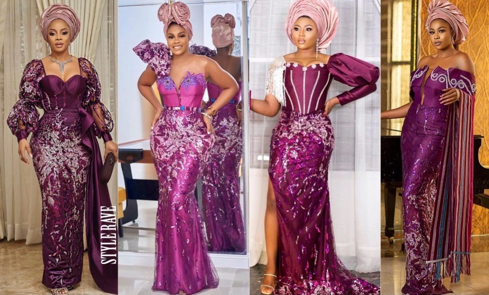 best-asoebi-styles-2020-from-anita-brow-and-emmanuel-ikubeses-traditional-wedding