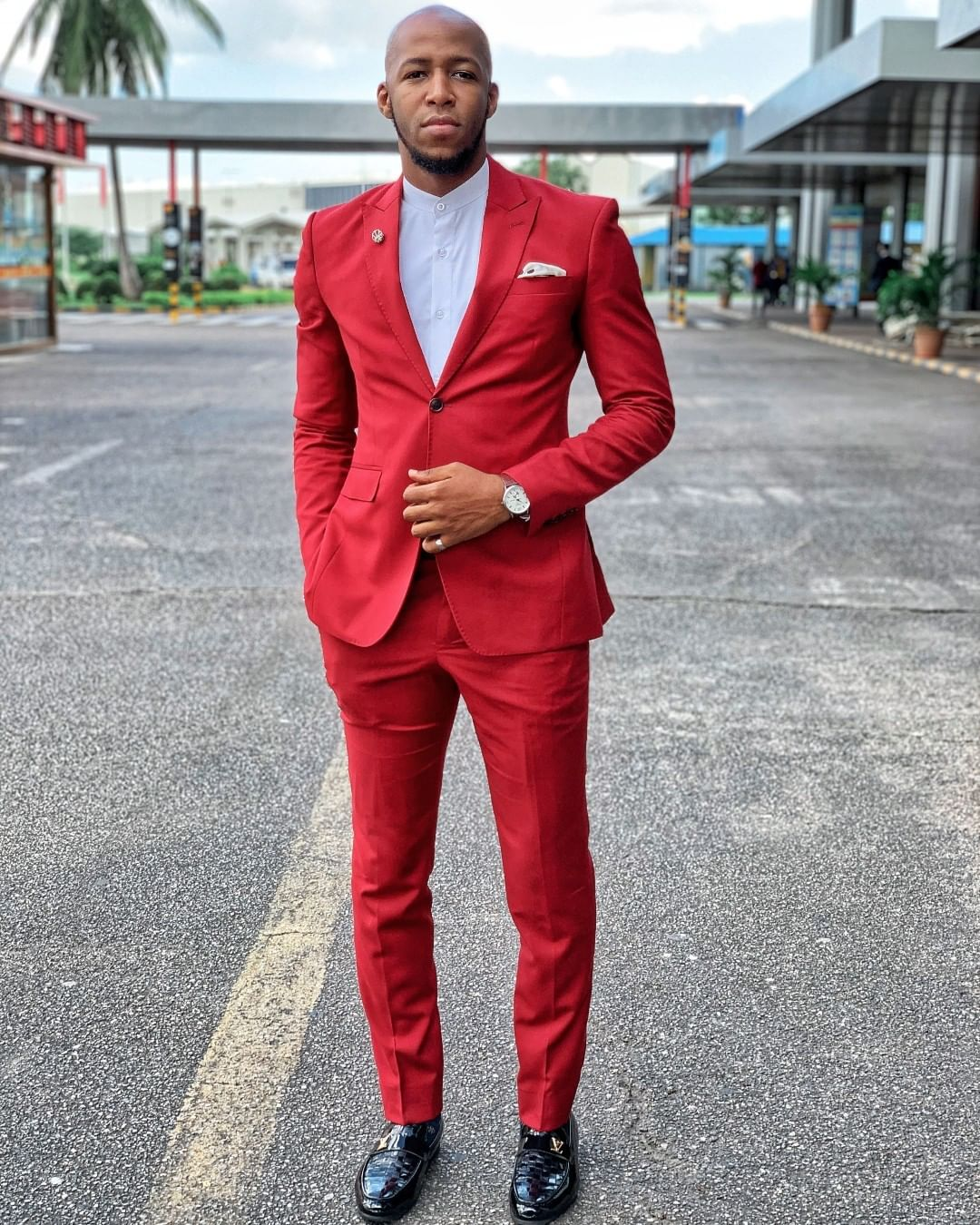 mens-fashion-africa-male-celebrities-african-style-rave-idris-sultan