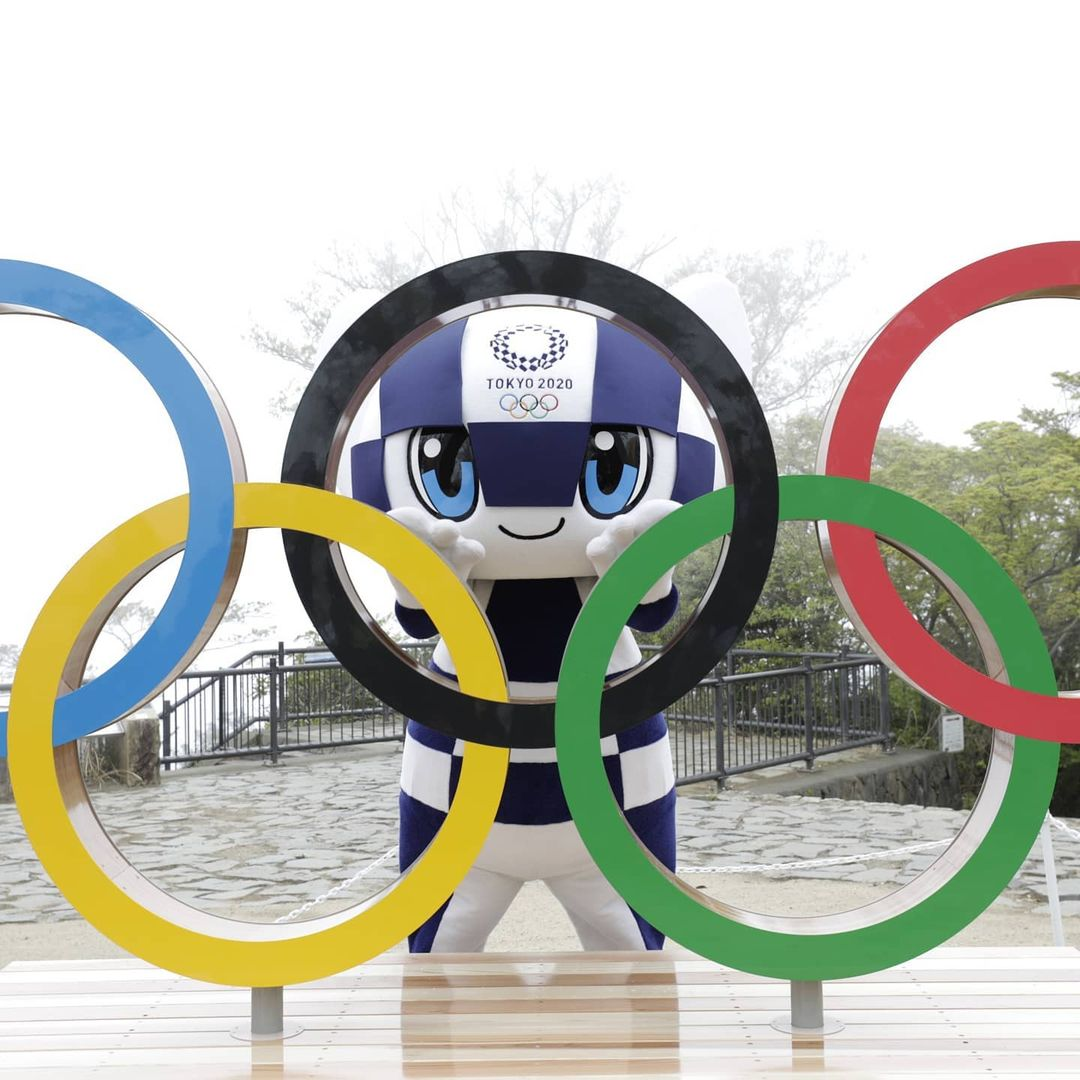 abba-kyari—bala-muhammad-bauchi-governor-positive-coronavirus-amvca-celebrities-self-isolate-tokyo-2020-olympics-paralympics-postponed-latest-news-global-world-stories-tuesday-march-2020-style-rave