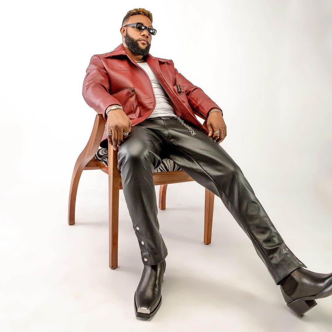 mens-fashion-africa-male-celebrities-african-style-rave-kcee