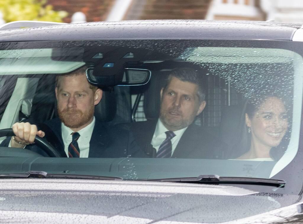 meghan-markle-prince-harry-queen-elizabeth-reunite-new-emir-of-kano-psg-vs-dortmund-latest-news-global-world-stories-monday-march-2020-style-rave