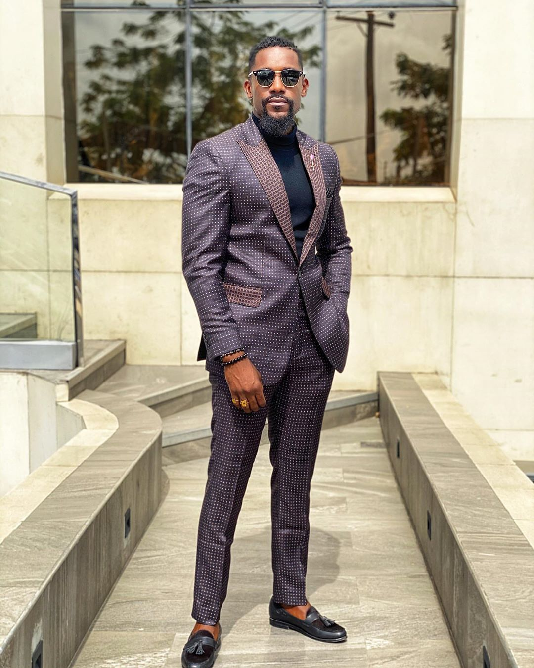 africa-male-celebrities-best-dressed-men-africa-fashion-style-rave-mawuli-gavor