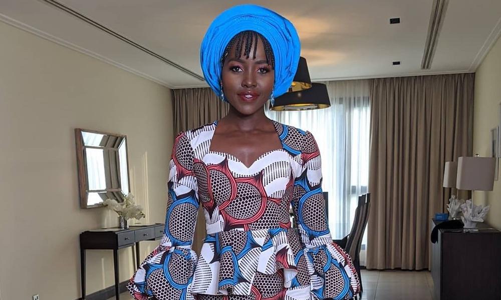 lupita-nyongo-37th-birthday-party-naija-nigeria-style-rave