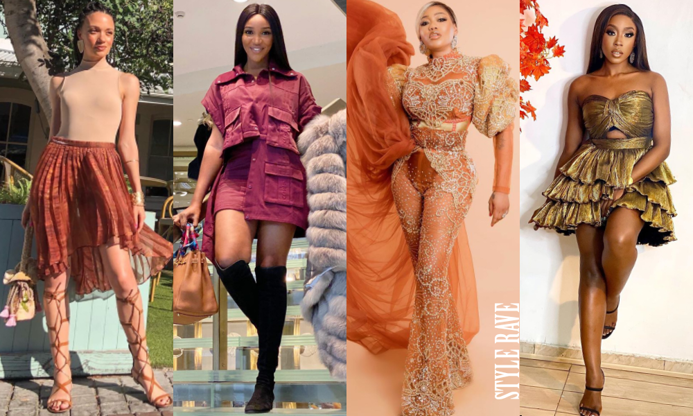 Naija-celebs-style-the-10-best-fashion-instagrams-of-the-weekend-march-1st