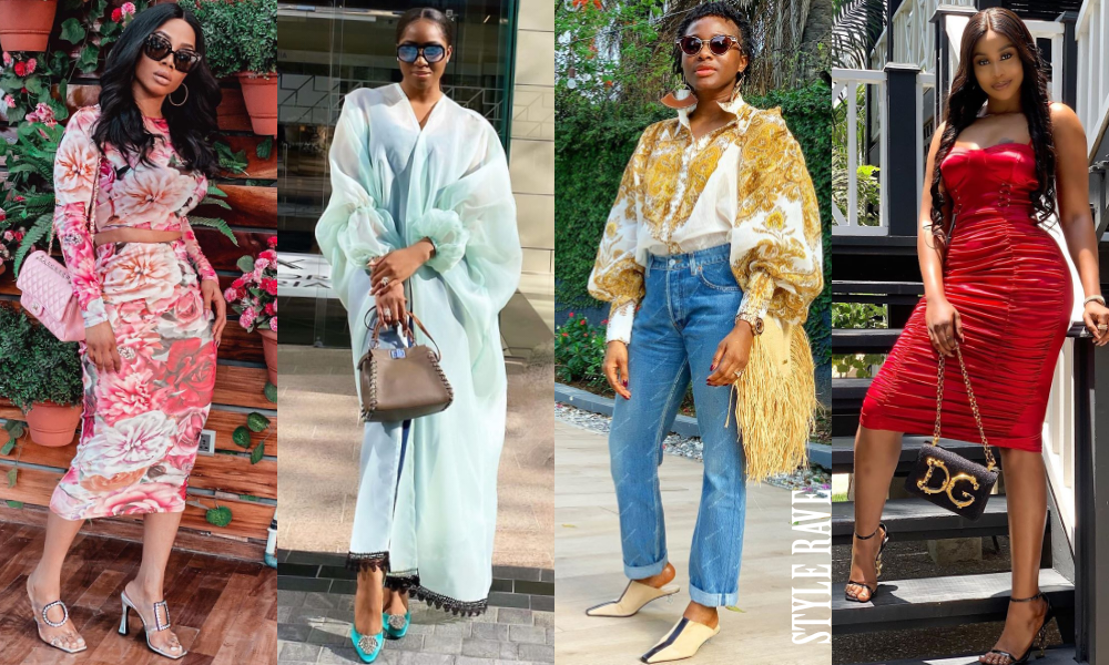 Nigerian-Naija-celebrity-style-the-10-best-fashion-instagrams-of-the-weekend