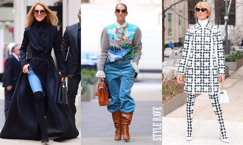 celine-dion-shut-down-the-streets-of-new-york-in-true-style-icon-mode