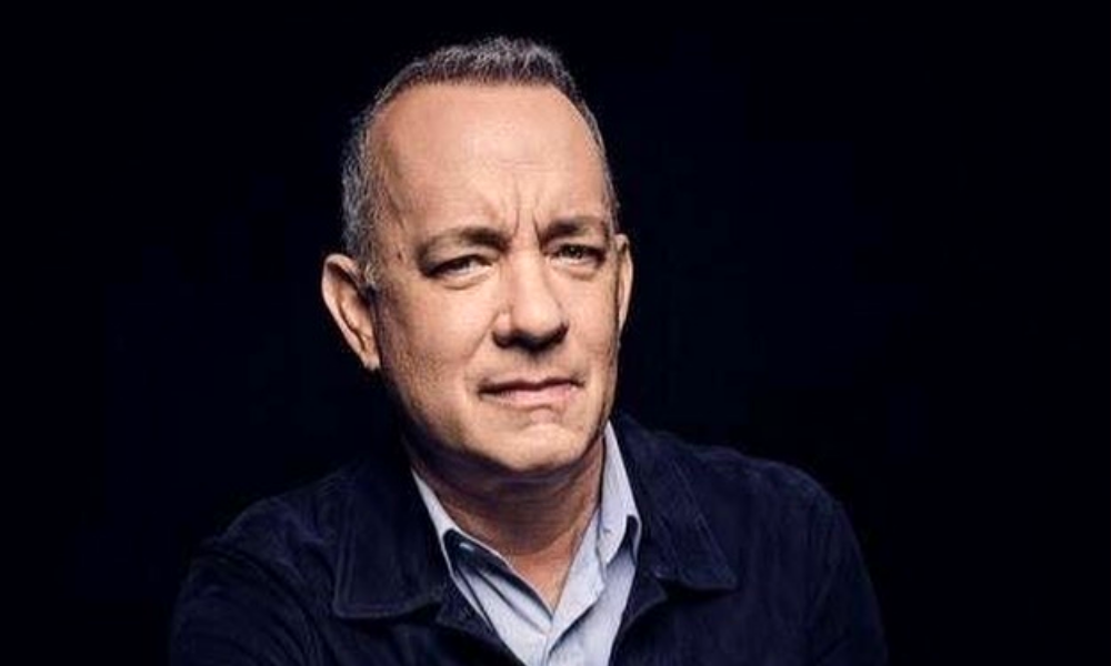 tom-hanks-coronavirus-lagos-english-football-suspended-latest-news-global-world-stories-thursday-march-2020-style-rave