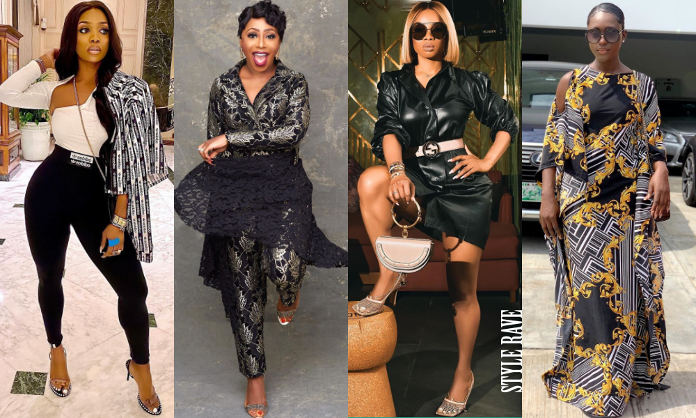 nigerian-celebrities-styles-the-10-best-fashion-instagrams-of-the-weekend-march-22nd