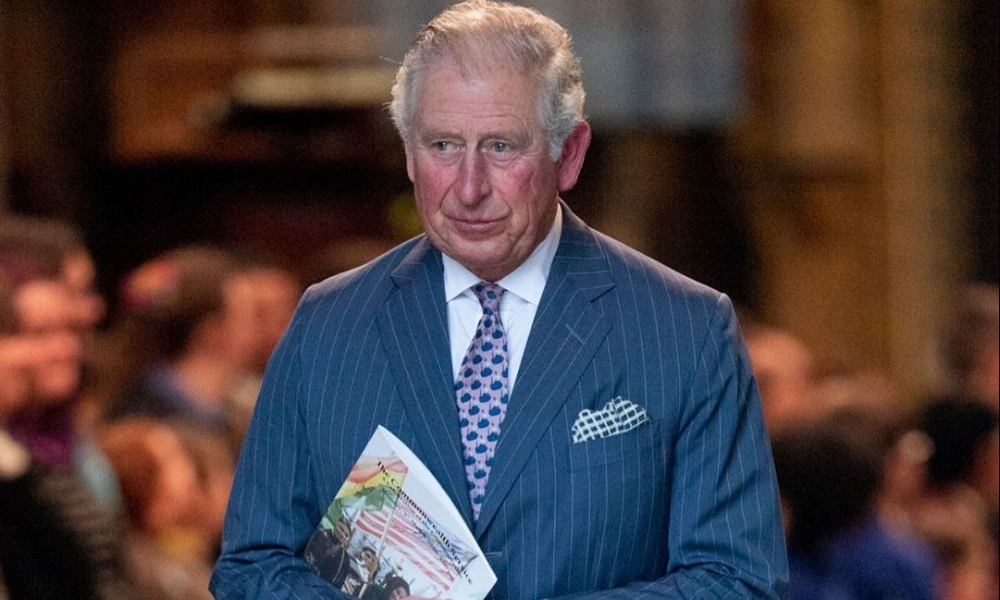 prince-charles-edo-speaker-positive-coronavirus-conor-mcgregor-donates-funds-coronavirus-latest-news-global-world-stories-wednesday-ma