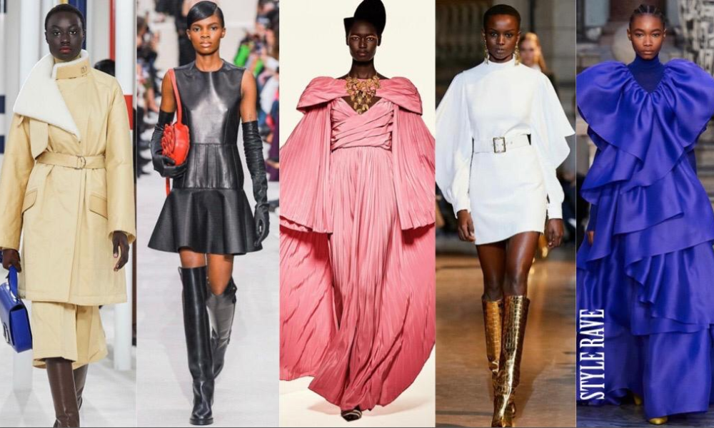 new-african-models-2020-currently-international-runways