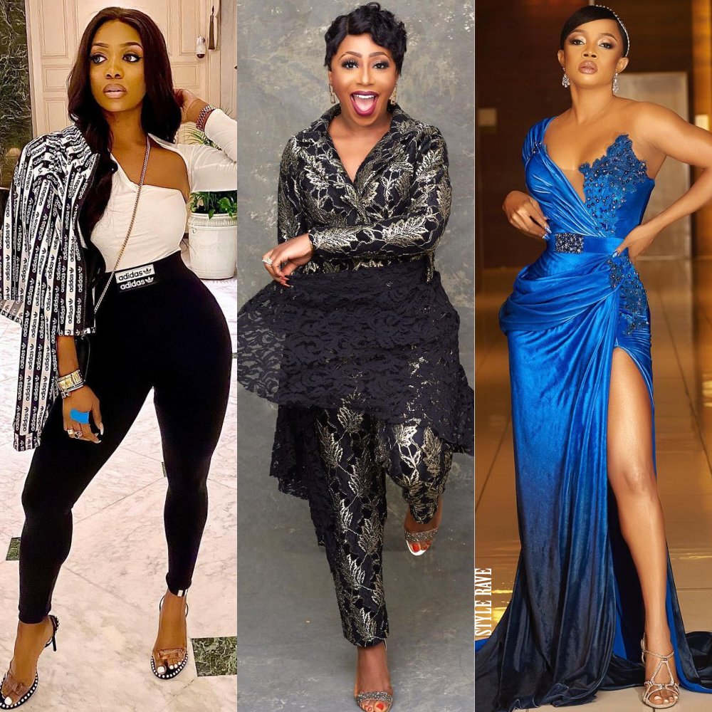 nigerian-celebrities-styles-10-best-fashion-instagrams-of-the-weekend-march-22nd