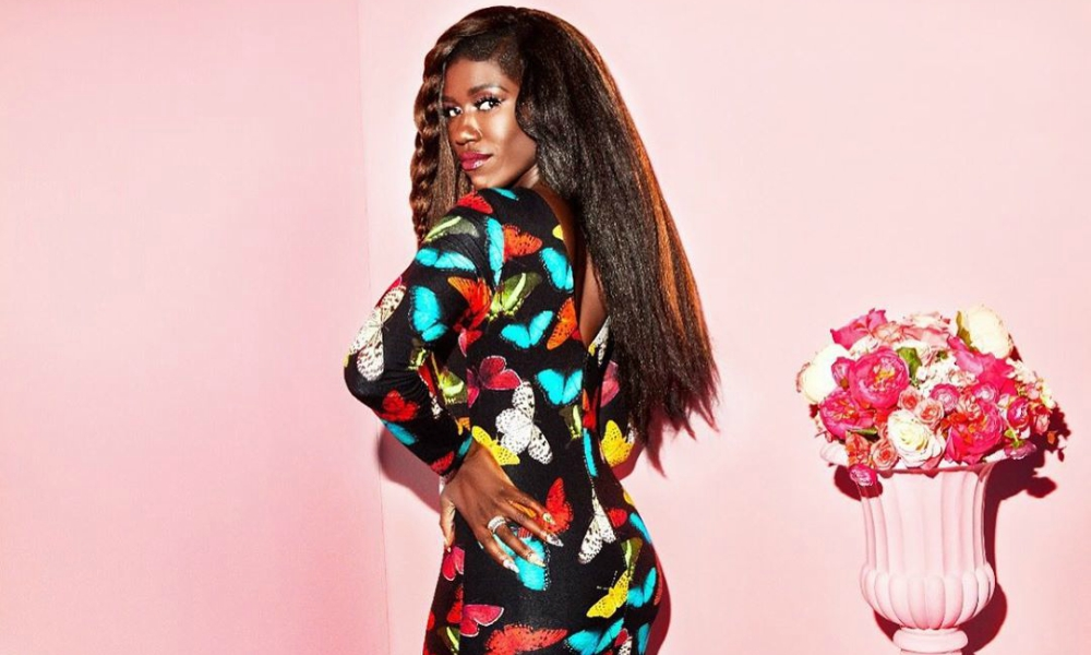 the-african-print-nails-bozoma-saint-john-recommends-their-meanings