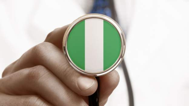 kate-henshaw-rapid-lion-award-nigerian-doctors-strike-euro-2020-postponed-latest-news-global-world-stories-tuesday-march-2020-style-rave