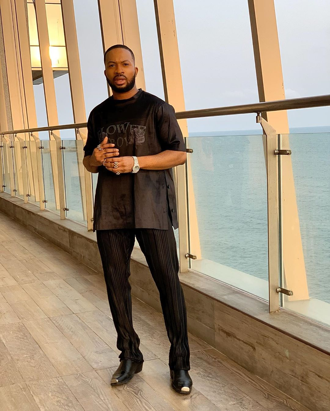 africa-male-celebrities-best-dressed-men-africa-fashion-style-rave