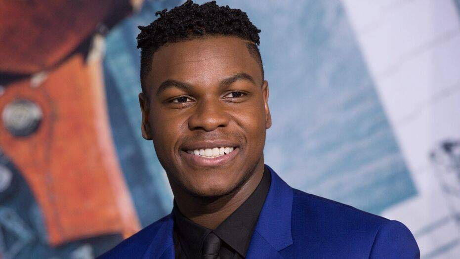 john-boyega-signs-netflix-deal-all-sports-in-Italy-banned-nigeria-blackout-latest-news-global-world-stories-tuesday-march-2020-style-rave