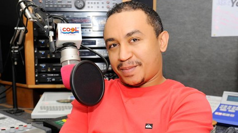 daddy-freeze-leaves-cool-fm-leicester-coronavirus-latest-news-global-world-stories-thursday-march-2020-style-rave