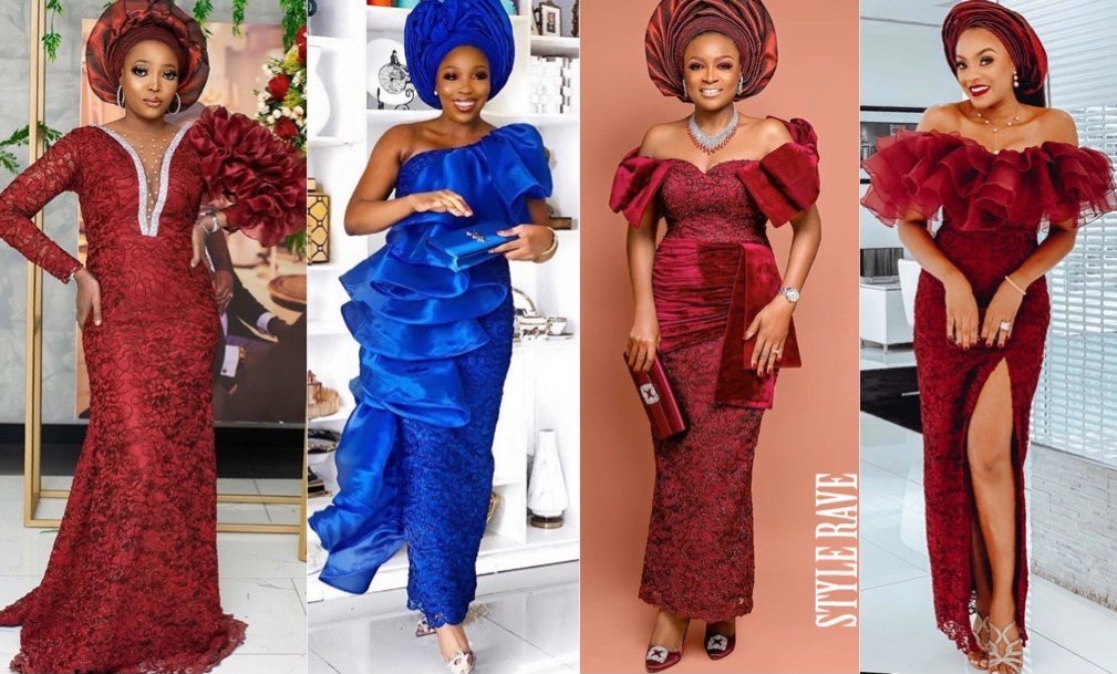 2020-asoebi-styles-women-naija-bella-weddings-wedding-guest