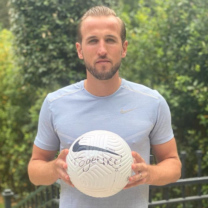 harvey-weinstein-guilty-rape-kaka-footballer-killed-sars-hazard-injured-latest-news-global-world-stories-monday-february-2020-style-rave