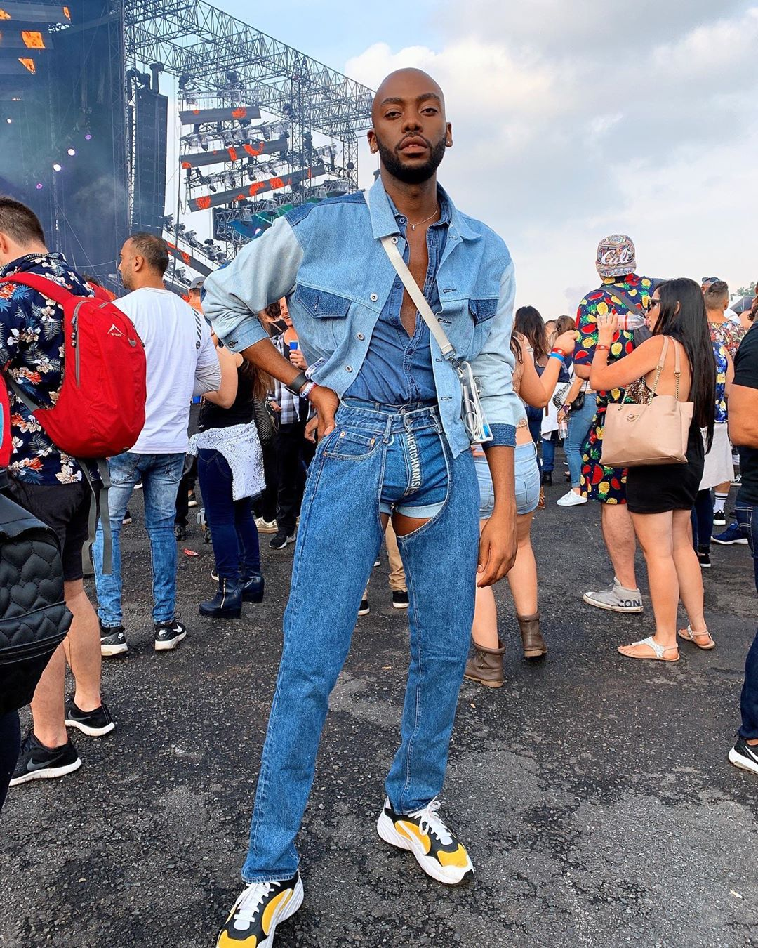 most-fashionable-african-male-celebrities-style-rave