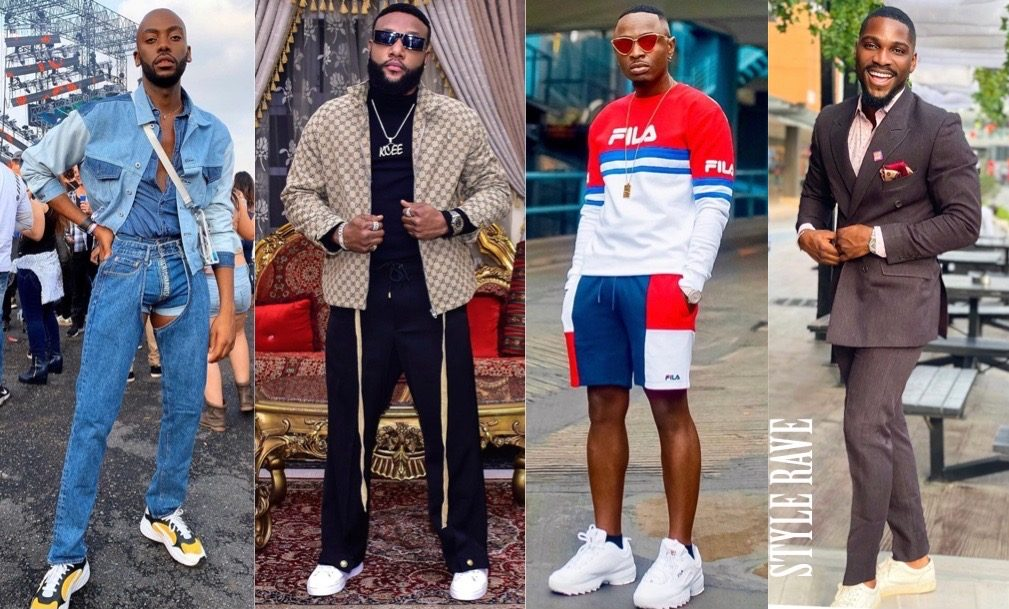 most-fashionable-african-male-celebrities-style-rave-2020-african-mens-fashion-style