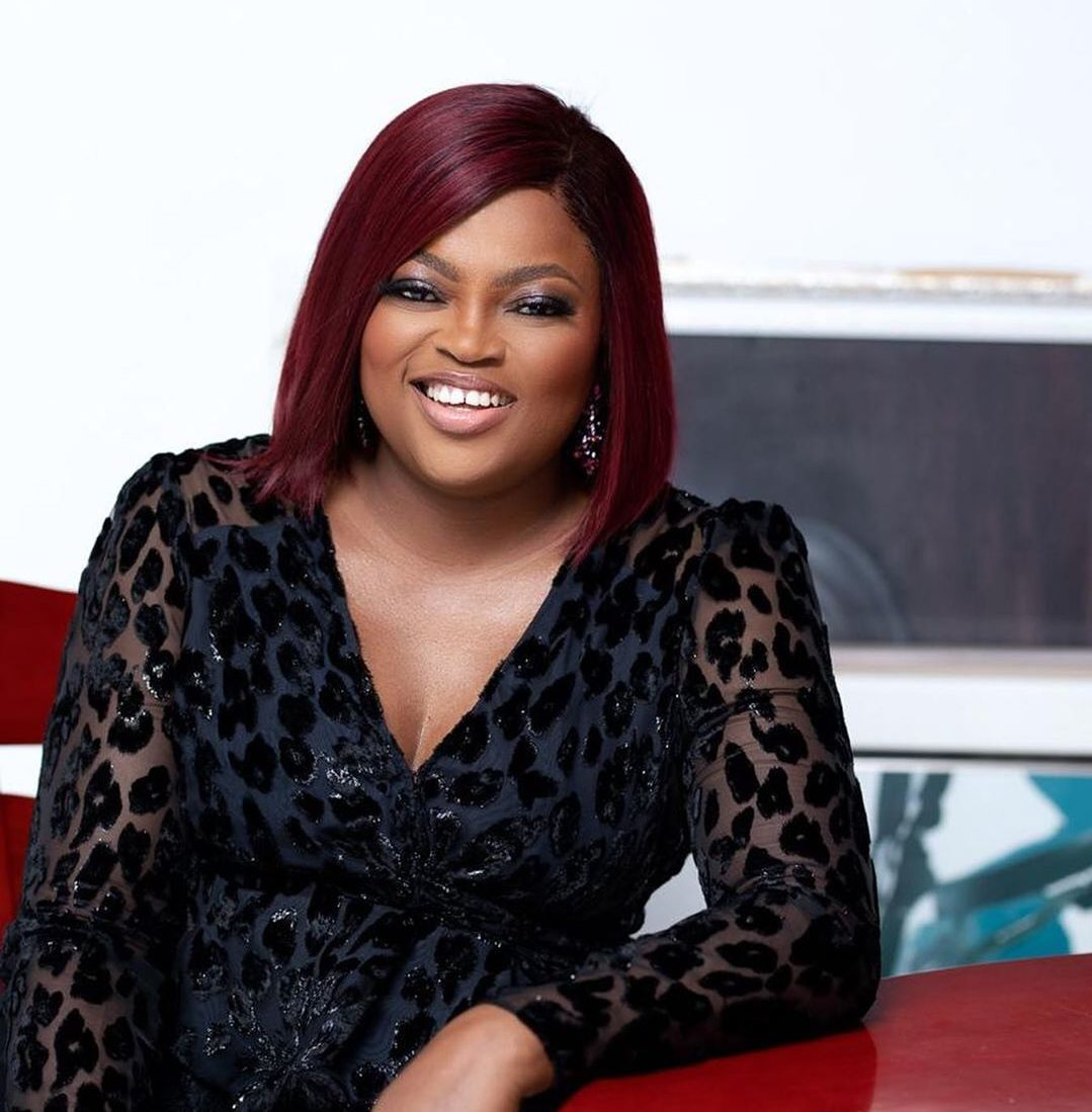funke-akindele-omo-ghetto-house-of-representatives-donate-salaries-coronavirus-new-tokyo-2020-date-annonced-latest-news-global-world-stories-tuesday-march-2020-style-rave