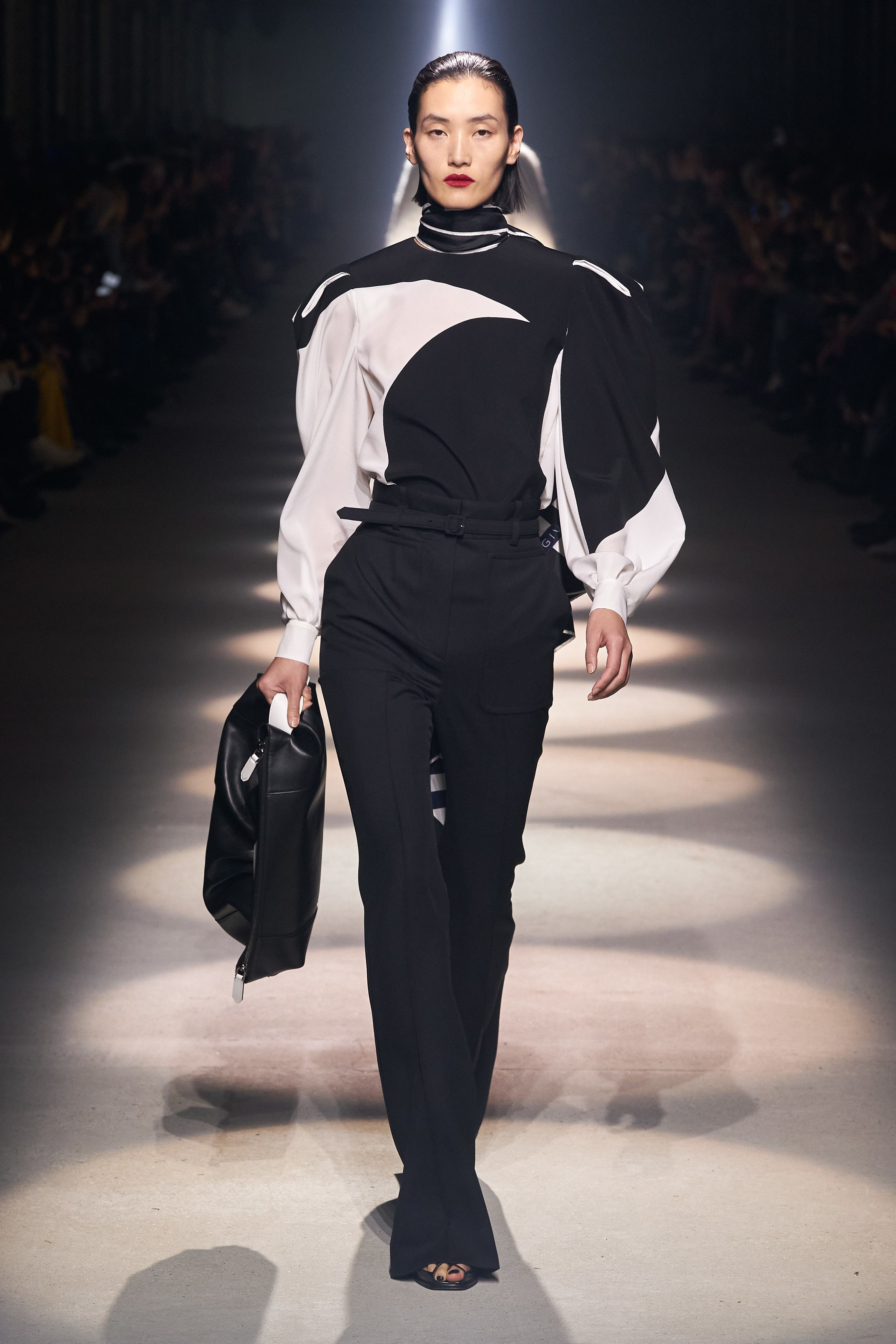 pfw-fw20-the-most-rave-worthy-designs-from-the-runways-paris-fashion-week-fall-2020
