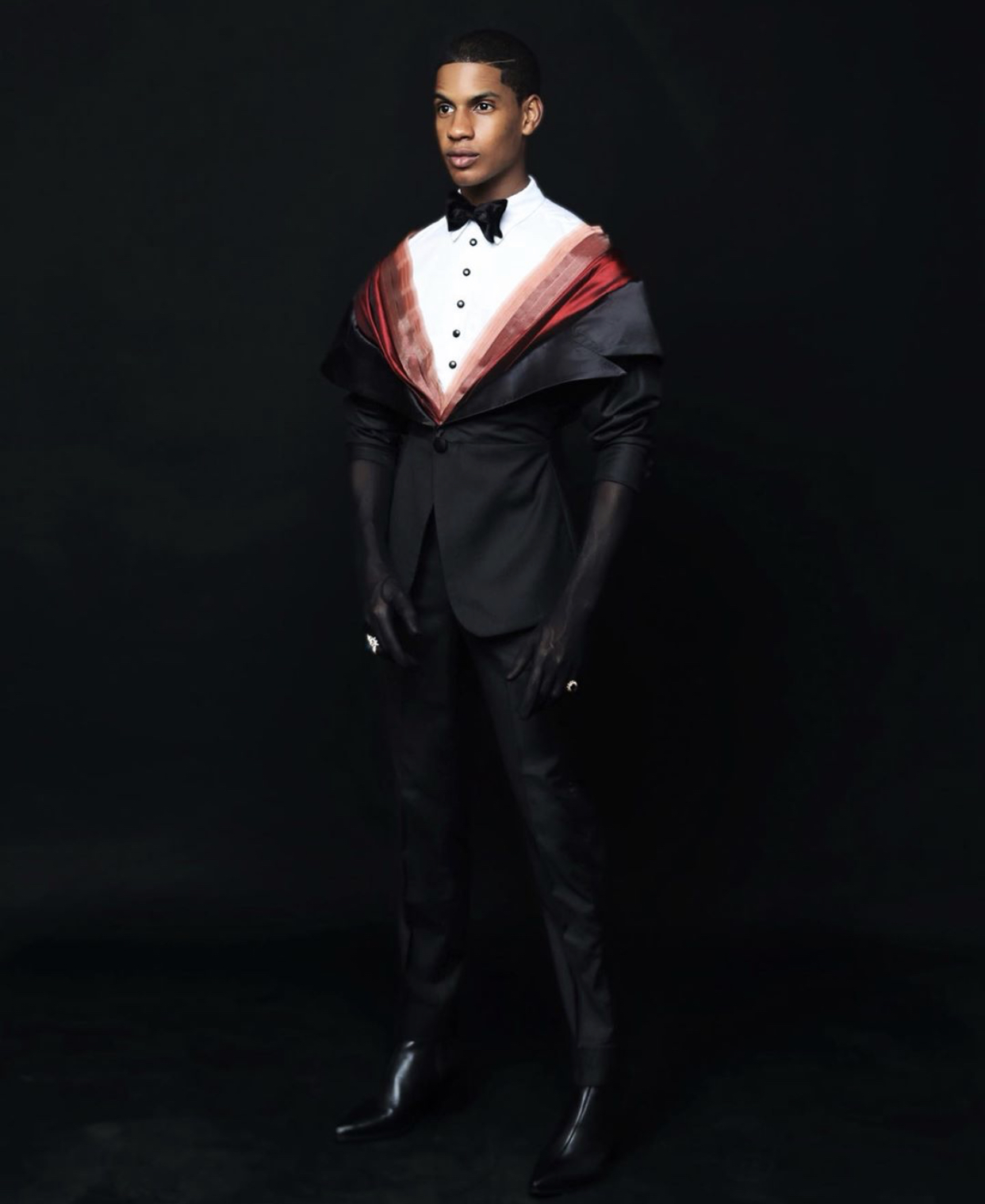 2020-amvcas-best-dressed-men-theravelist