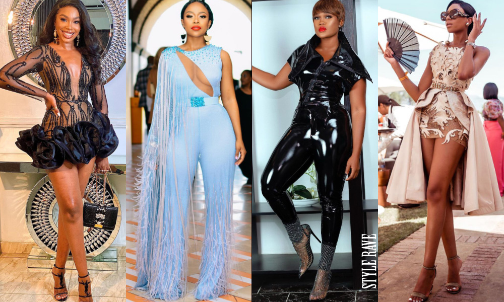 veuve-cliquot-polo-series-vcpoloseries-amvca-nominations-the-most-rave-worthy-looks-on-women-across-africa-march-1st