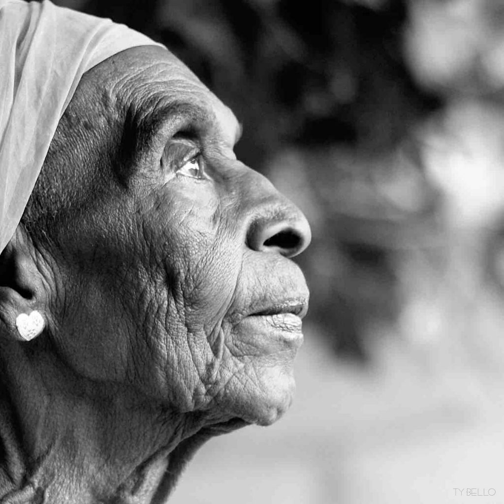 20-nigerian-women-important-in-history-you-need-to-know