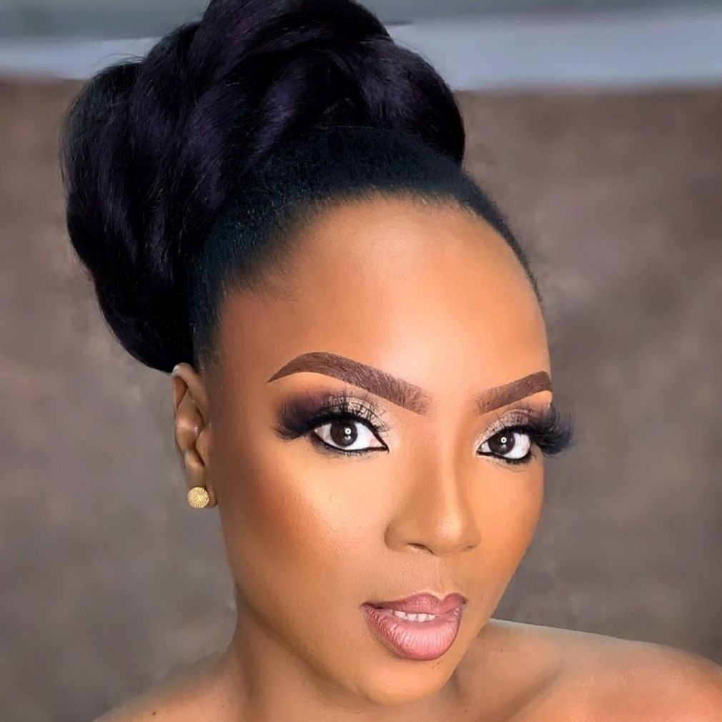 latest beauty news in nigeria africa