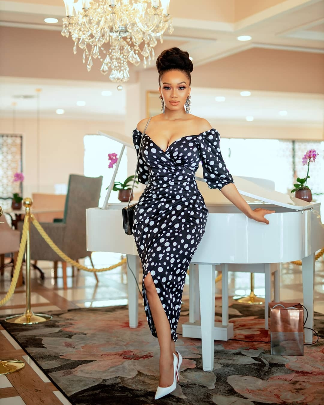 stylish-celebs-in-africa-women-across-africa