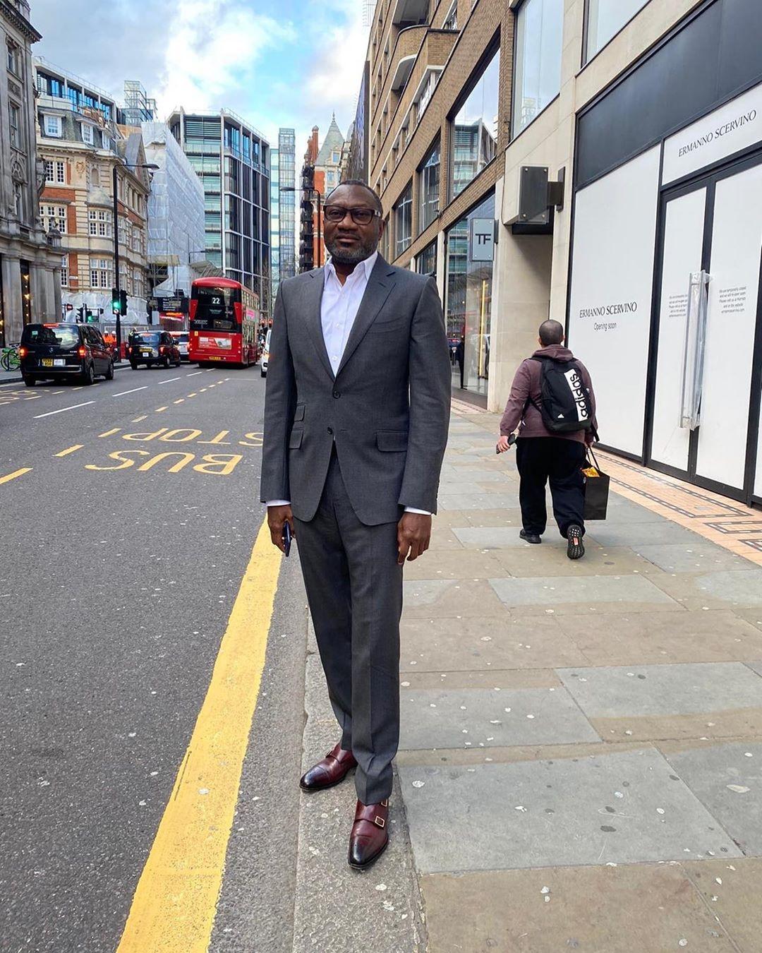 femi-otedola-fashion-style-grey-suit-best-dressed-men-nigeria-africa