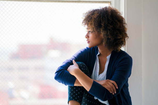 self-help-5-reasons-why-see-a-therapist-is-not-weakness