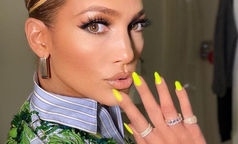 jennifer-lopez-nails-jlo-manicure-2020-style-rave