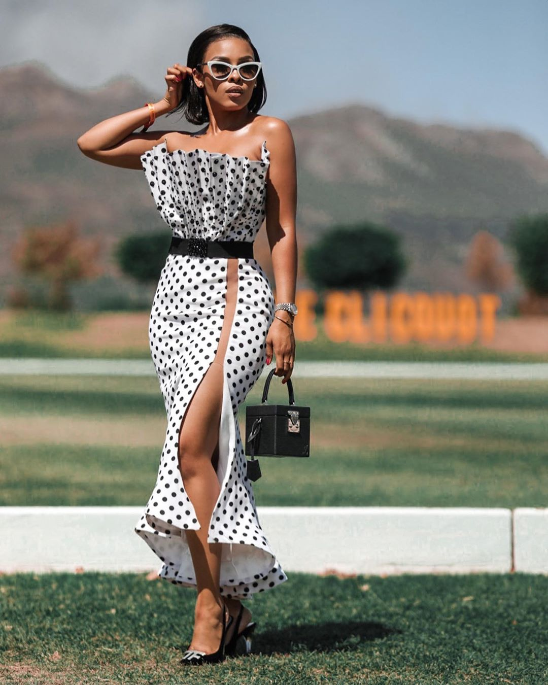 veuve-clicquot-polo-series-vcpoloseries-amvca-nominations-the-most-rave-worthy-looks-on-women-across-africa-march-1st