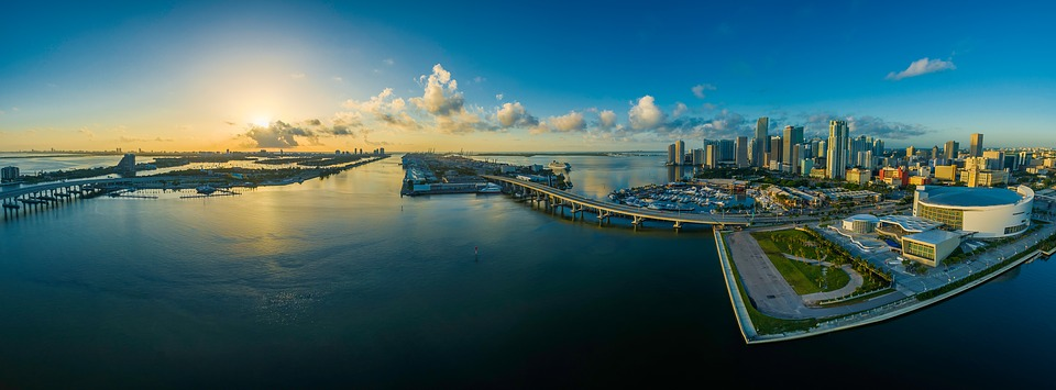 5-urban-travel-destinations-for-freelancing-entrepreneurs