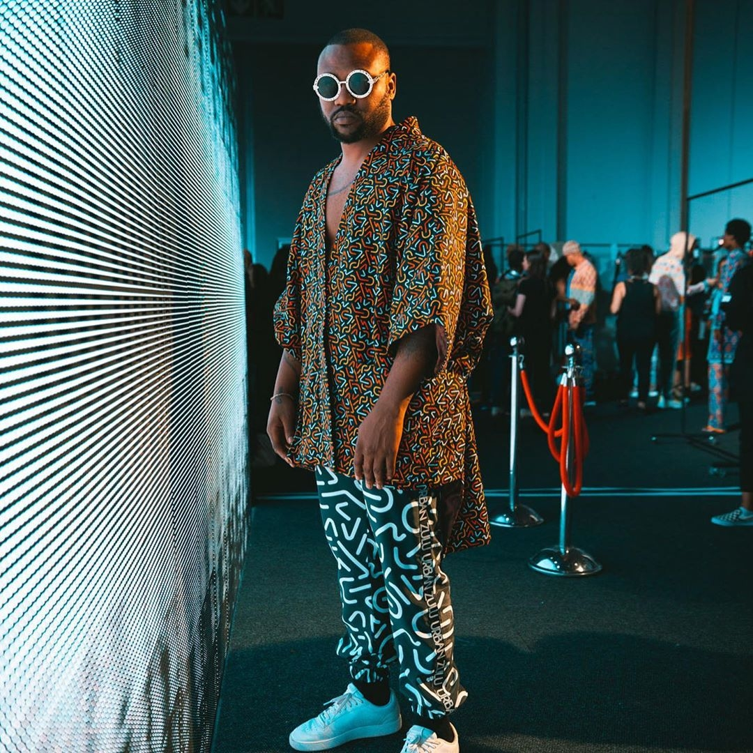 reason-hd-photo-picture-african-male-celebrity-fashion-2020-style-rave