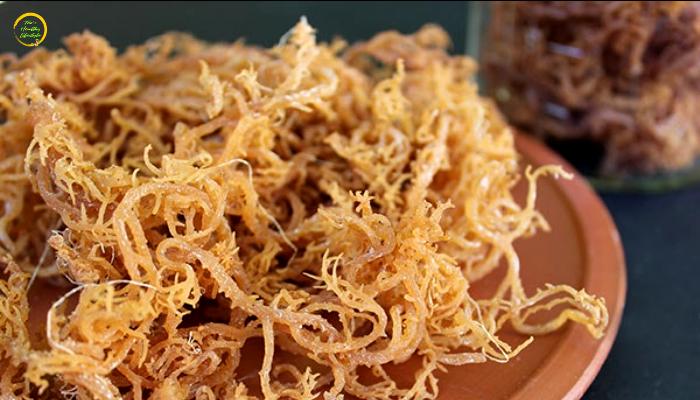 sea-moss-how-to-prepare-benefits