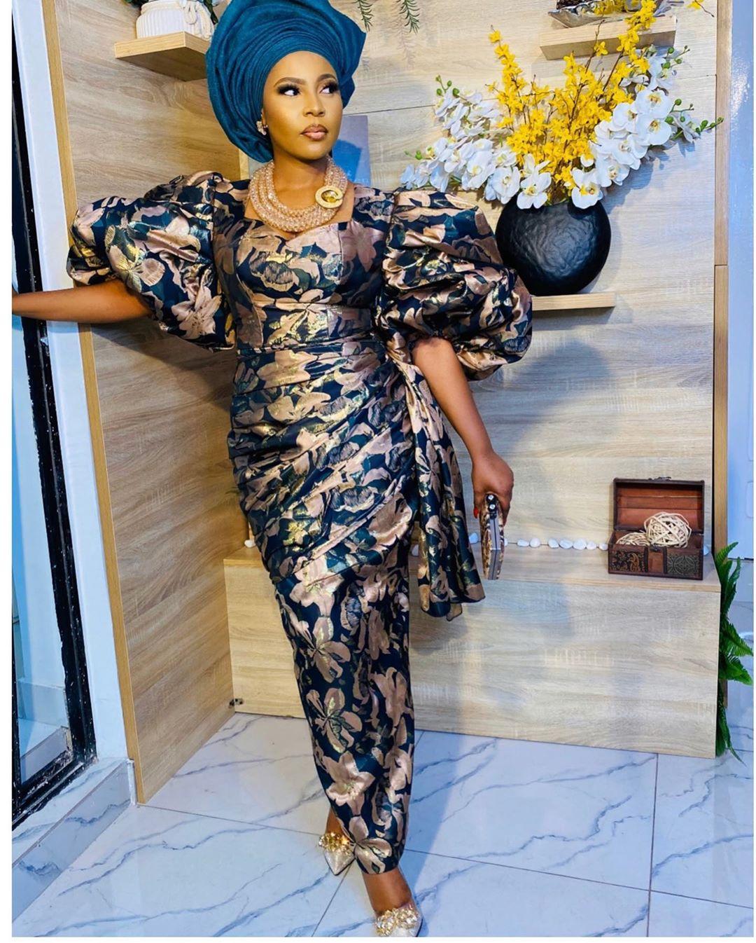 2020-asoebi-styles-women-wedding-guest