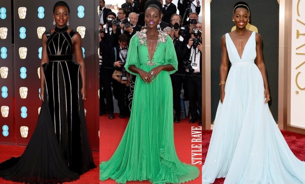 lupita-nyongo-red-carpet-style-best-2013-2020-black-celebrity-fashion