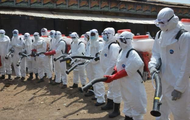 eu-gives-nigeria-£50-million-to-fight-coronavirus-obama-endorses-joe-biden-gianluca-vialli-latest-news-global-world-stories-tuesday-april-2020-style-rave
