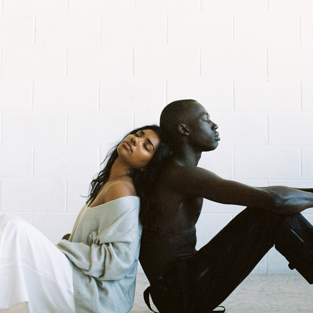 5-sure-tips-to-reviving-your-relationship-with-your-partner