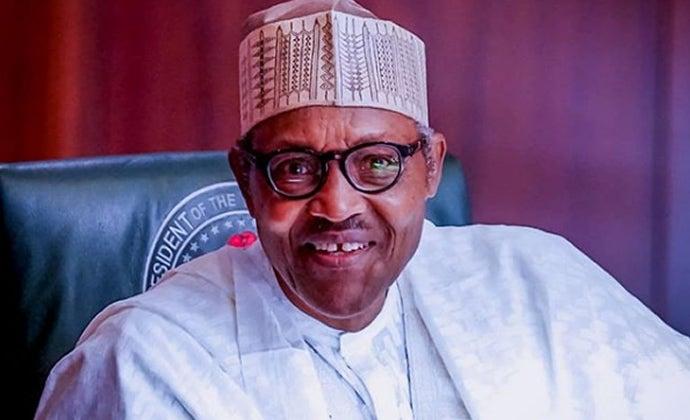 davido-buys-staff-house-eu-gives-nigeria-£50-million-to-fight-coronavirus-obama-endorses-joe-biden-gianluca-vialli-latest-news-global-world-stories-tuesday-april-2020-style-rave